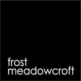 Frostmeadowcroft logo