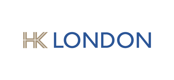HK London Logo Master RGB
