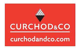 Curchodando logo