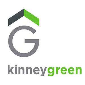 Kinnygreen logo