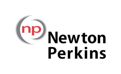 Newton perkins logo